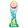 2015 fifa u 20 world cup