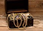 Main thumb 8868treasure chest