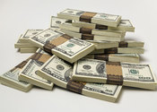 Main thumb pile o cash pop 4193