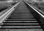 Main thumb 31 train track