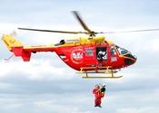 Main thumb westpac rescue helicopter 2009 rnzaf base whenuapai air show