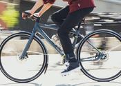 Main thumb content team 071018 0071 htc bike hero lg