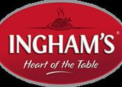 Main thumb logo ingham