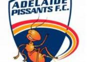 Main thumb pissants logo