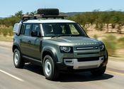 Main thumb 2020 land rover defender drive 101 1585060496