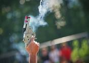 Main thumb starter pistol 1563445324