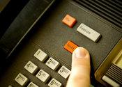 Main thumb dsc 0272 1024x681
