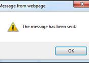 Main thumb 2015 07 29 message sent