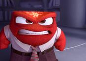 Main thumb io anger10