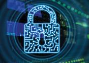 Main thumb av needs to keep its lock and key secure