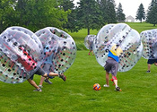 Main thumb bubble soccer party outdoorsstagdotaupo2