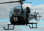 Main thumb 5917ff583232da6d2f1ca8cc bell h 13 army mash helicopter