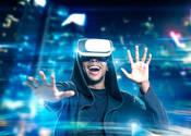 Main thumb shutterstock virtual reality