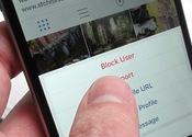 Main thumb instagram blocks