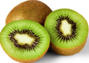 Main thumb kiwi little fruit with big benefits 1