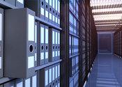 Main thumb file room solutions file storage room