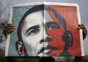 Main thumb 161226 obama poster hands 1254p e449a52202a773cae2b04c9bda690daa