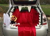 Main thumb spooky car trunk