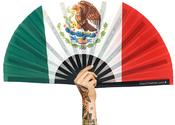 Main thumb mexico 530x 2x