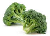 Main thumb broccoli