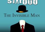 Main thumb the invisible man