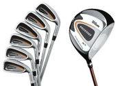 Main thumb golf clubs 1013