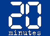 Main thumb 20minutes fr logo cddd31 0
