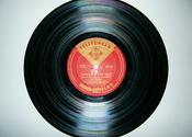 Main thumb vinyl record lp 10inch