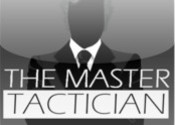 Main thumb 2007 1 the master tactician