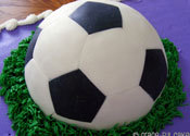 Main thumb soccercake