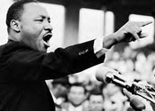 Main thumb martin luther king22