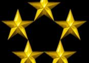 Main thumb 5 stars