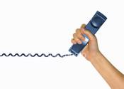 Main thumb phone 20call