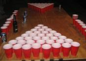 Main thumb beer pong table