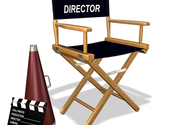 Main thumb director