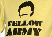 Main thumb yellow army
