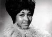 Main thumb 9187 article 1705896259 aretha franklin