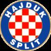 For post hajduk split 1