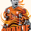 For post fc 14wc netherlands 440x660  1