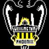 For post wellington phoenix logo pixel