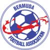 For post bda football